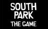 Кряк для South Park: The Game v 1.0