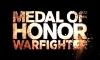 Русификатор для Medal of Honor: Warfighter