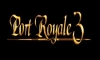 NoDVD для Port Royale 3 v 1.1
