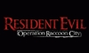 Патч для Resident Evil: Operation Raccoon City v 1.0