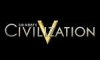 Трейнер для Sid Meier's Civilization 5 v 1.0.1.511 (+13)