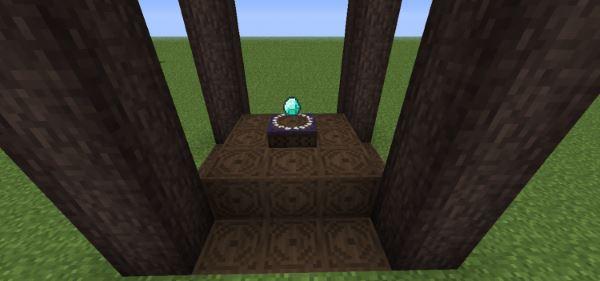 Thaumic Tinkerer для Minecraft 1.8