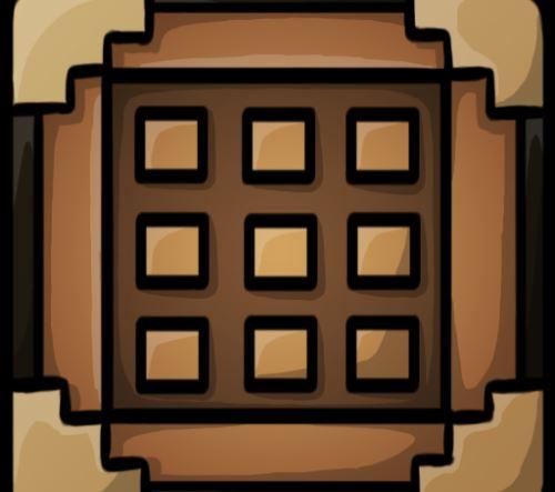 Real Bench для Minecraft 1.7.10