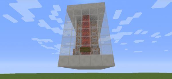 Readeble Mobs для Minecraft 1.8.8