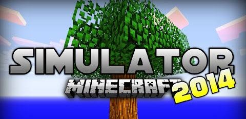 Tree Growing Simulator для Minecraft 1.7.10