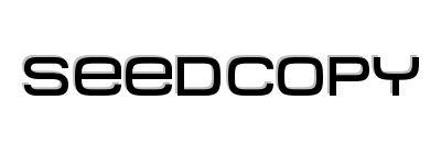 SeedCopy для Minecraft 1.7.10
