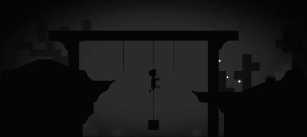 Limbo Adventure для Minecraft 1.9.2