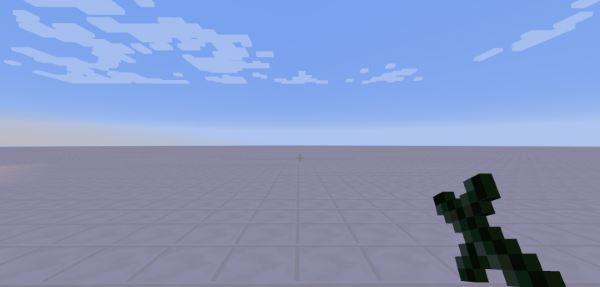 MalisisSwitches для Minecraft 1.9