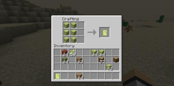 Doors O' Plenty для Minecraft 1.7.10
