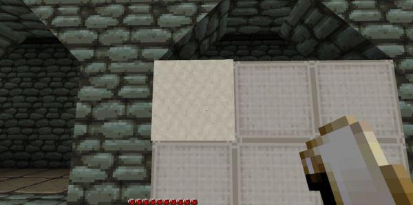 Wallpaper для Minecraft 1.8