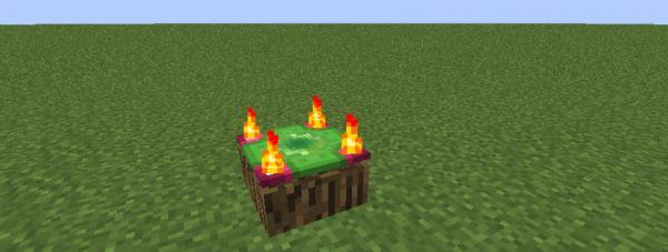 Exp-Translation для Minecraft 1.8
