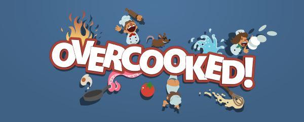 Кряк для Overcooked v 1.0