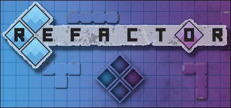 Трейнер для Refactor v 1.0 (+12)