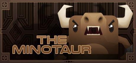 Сохранение для The Minotaur (100%)