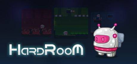 Сохранение для Hard Room (100%)