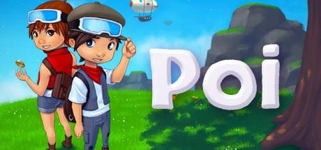 Сохранение для Poi (100%)