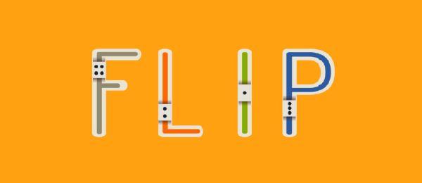 Сохранение для Flip (100%)