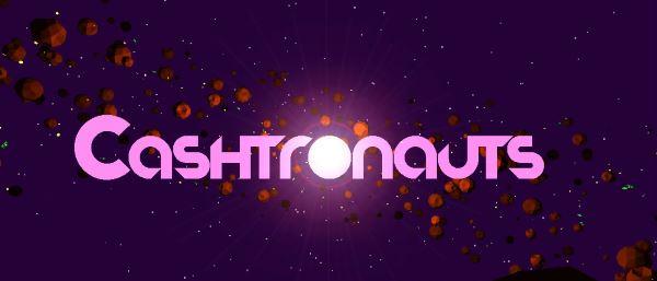 Трейнер для Cashtronauts v 1.0 (+12)