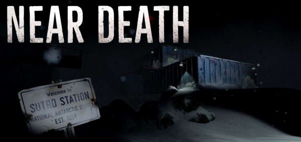 Русификатор для Near Death
