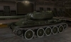 Т-44 #22 для игры World Of Tanks