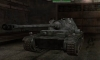 VK3001H #2 для игры World Of Tanks
