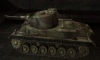 VK3001P #5 для игры World Of Tanks