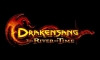 Кряк для Drakensang: The River of Time v 1.0
