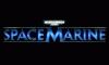Патч для Warhammer 40.000: Space Marine v 1.0.156.0