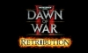 NoDVD для Warhammer 40.000: Dawn of War 2 - Retribution v 3.19.1.6123