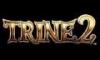 Кряк для Trine 2 v 1.14b