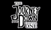 Кряк для The Journey Down: Chapter One v 1.0