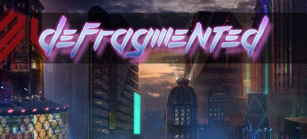 Патч для Defragmented v 1.0