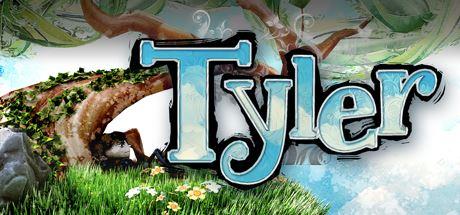 NoDVD для Tyler v 1.0