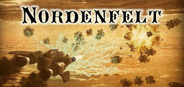 Патч для Nordenfelt v 1.0