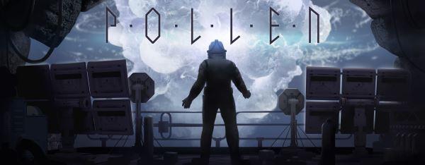 Патч для P.O.L.L.E.N v 1.0
