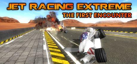 Патч для Jet Racing Extreme v 1.0