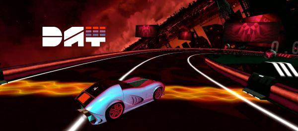 Кряк для Drive Any Track v 1.0
