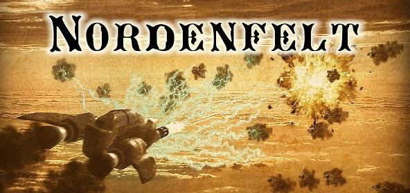 Русификатор для Nordenfelt