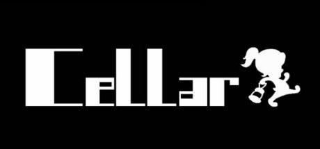 Сохранение для Cellar (100%)