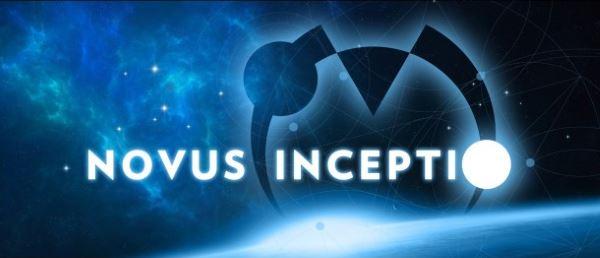 Сохранение для Novus Inceptio (100%)