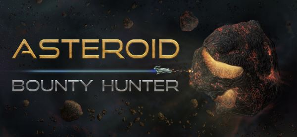 Сохранение для Asteroid Bounty Hunter (100%)