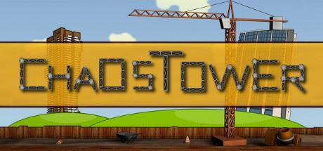 Трейнер для ChaosTower v 1.0 (+12)