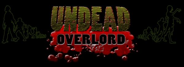 Русификатор для Undead Overlord