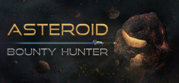Русификатор для Asteroid Bounty Hunter