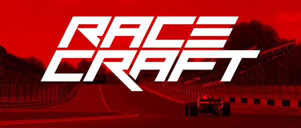 Патч для Racecraft v 1.0