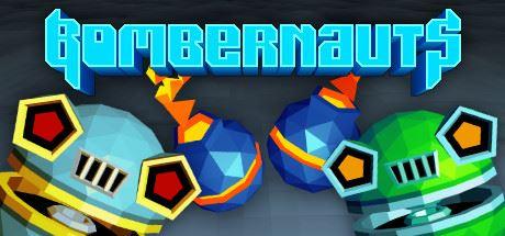 Патч для Bombernauts v 1.0