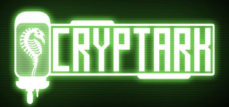 Кряк для Cryptark v 1.0