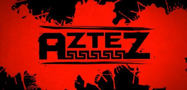 Кряк для Aztez v 1.0