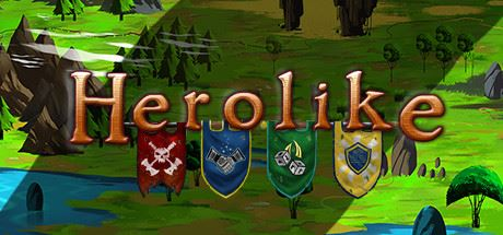 Патч для Herolike v 1.0