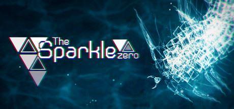 Сохранение для Sparkle ZERO (100%)